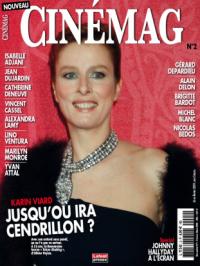 Cinemag   .