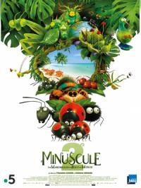 Minuscules 2