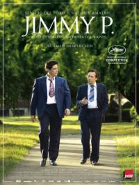 Jimmy P. (Psychothérapie d'un Indien des Plaines) | Arnaud Desplechin. Réalisateur