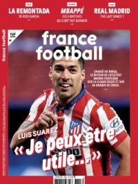 France Football | .
