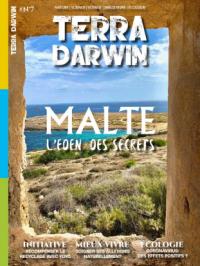 Terra Darwin | .