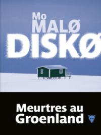 Disko de Mo Malo