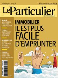 Le Particulier | .