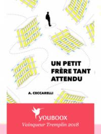 LE DERNIER GRATUITEMENT DAUM TÉLÉCHARGER PDF PIERRE TABOU