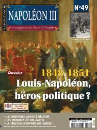 Napoléon III | .