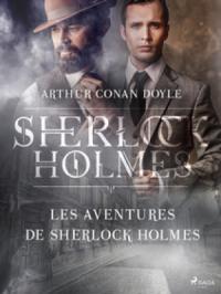 Sherlock et Molly datant