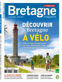 Bretagne Magazine | .