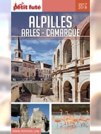 ALPILLES LES CRIMES TÉLÉCHARGER DANS