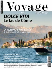 Voyage de Luxe | .