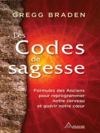 Bibliotheque Departementale De La Dordogne