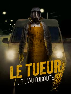 Cinematheque De Nice Le Tueur De L Autoroute