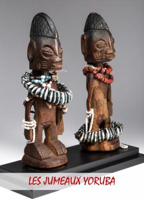 datant de Taranaki Nouvelle-Zélande