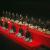 Naga-Uta. Chant et musique kabuki